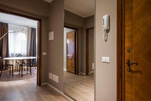 MyPlace Rialto Apartments