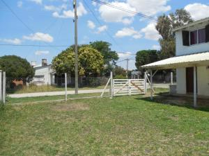 Mar del Plata MDQ Apartments, Apartments  Mar del Plata - big - 65