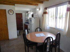 Mar del Plata MDQ Apartments, Apartments  Mar del Plata - big - 6