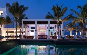 Al Baleed Resort Salalah by Anantara (11 of 122)