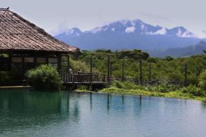Naya Gawana Resort & Spa (34 of 44)