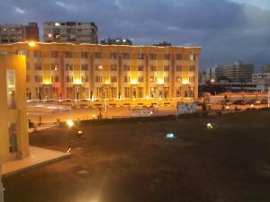 Glorious Hotel, Hotel  Il Cairo - big - 88