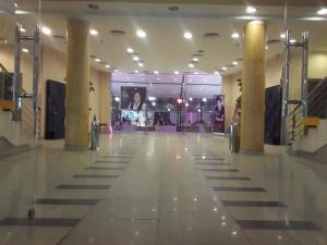 Glorious Hotel, Hotel  Il Cairo - big - 57