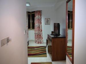 Glorious Hotel, Hotel  Il Cairo - big - 83