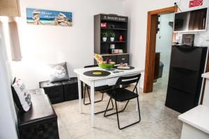 SwordFish Holiday Home, Peniche