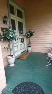 Dalfruin B&B, Bed and Breakfasts  Bairnsdale - big - 77
