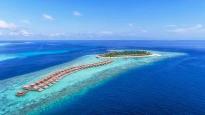 Hurawalhi Maldives (9 of 49)