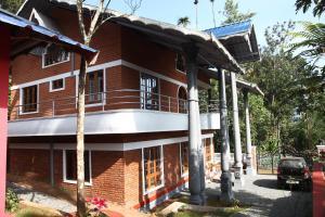 Auberges de jeunesse - Dream House Homestay