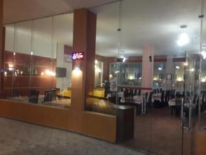 Glorious Hotel, Hotel  Il Cairo - big - 27