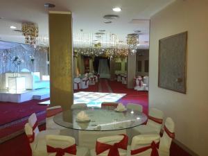 Glorious Hotel, Hotel  Il Cairo - big - 114