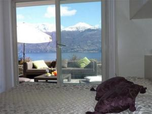 Villa Panoramica, Prázdninové domy  Menaggio - big - 50