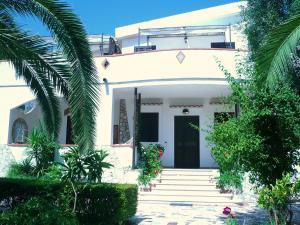 Villa Antonio Calderisi - AbcAlberghi.com
