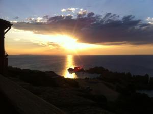 obrázek - Sardinia Apartments on the Beach