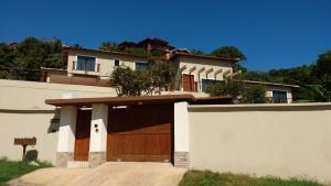 obrázek - Casa Dos Sonhos