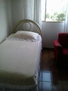 Apartamento Dona Sandra