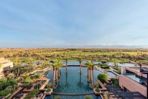 Fairmont Royal Palm Marrakech (2 of 61)