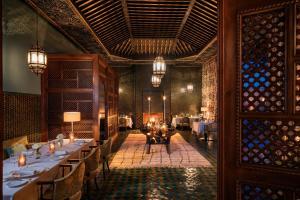 Fairmont Royal Palm Marrakech (12 of 61)