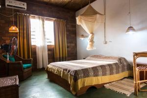 Mimado Hotel