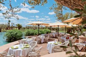 Fairmont Royal Palm Marrakech (13 of 61)
