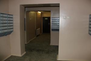 Apartment Lavrentyeva 14а - Soninovo