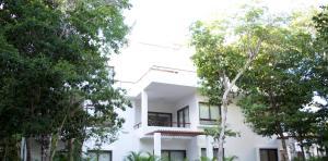 TAO Luxury Condo Mexico, Apartmány  Akumal - big - 67