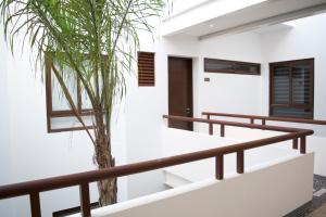 TAO Luxury Condo Mexico, Apartments  Akumal - big - 3