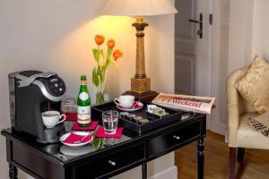 Hotel Monte Cenci (39 of 64)