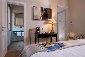 Hotel Monte Cenci (31 of 64)