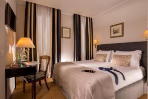 Hotel Monte Cenci (37 of 64)