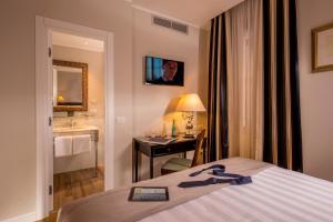 Hotel Monte Cenci (38 of 64)