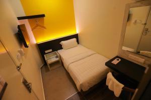 Pantai Regal Hotel, Hotely  Kuantan - big - 103