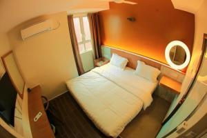 Pantai Regal Hotel, Hotely  Kuantan - big - 105