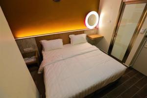 Pantai Regal Hotel, Hotely  Kuantan - big - 107