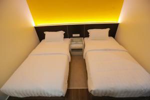 Pantai Regal Hotel, Hotely  Kuantan - big - 111