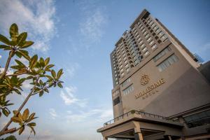 Millesime Hotel Johor Bahru - Skudai