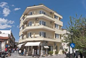 Phaedra Hotel (7 of 25)