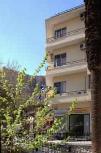 Phaedra Hotel (10 of 25)
