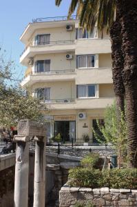 Phaedra Hotel (12 of 25)