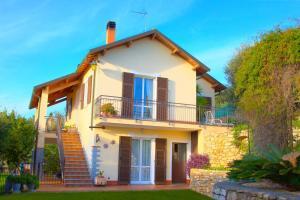 Guest House Luciana - AbcAlberghi.com