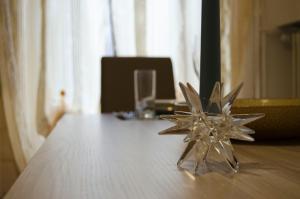Apartment Pacchiotti - AbcAlberghi.com