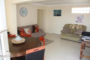 Seaview Self Catering, Apartmanok  Strandfontein - big - 14