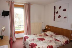hotel-beau-site