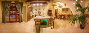 Ta Tumasa Farmhouse, Отели типа «постель и завтрак»  Надур - big - 68