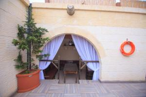 Ta Tumasa Farmhouse, Отели типа «постель и завтрак»  Надур - big - 77