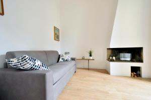 Bellaria Apartment - AbcFirenze.com