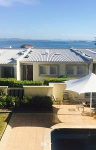 Seaspray Villa 5, Apartmanok  Shoal Bay - big - 1