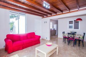 Apartament Claudia Beach, Puerto del Carmen - Lanzarote