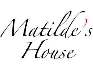 Matilde's House - AbcAlberghi.com