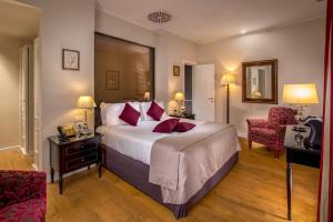 Hotel Monte Cenci (4 of 64)