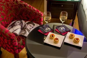 Hotel Monte Cenci (35 of 64)